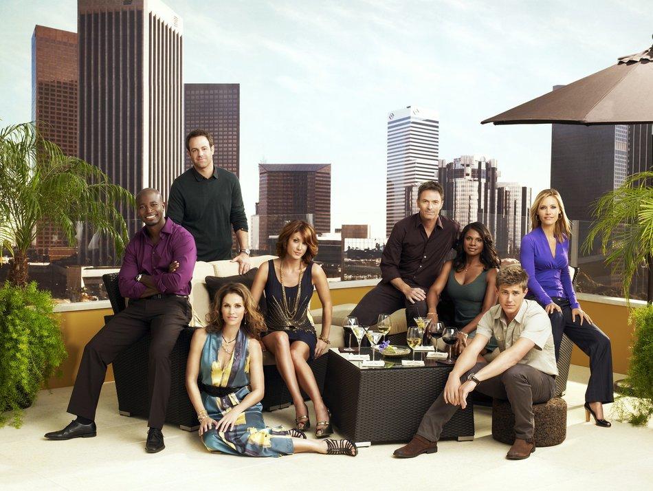 Wie Viele Staffeln Gibt Es Von GreyS Anatomy