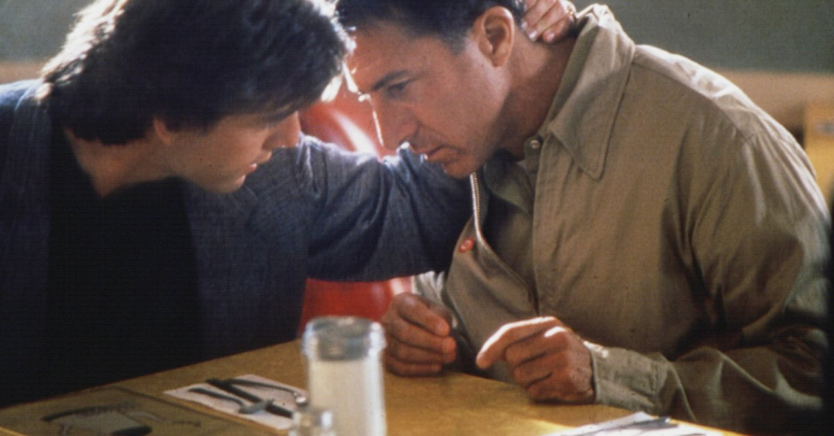 rain man movie assignment Rain man 1988 openload full movie online free stream in hd and 1080p on openload watch rain man 1988 online, free movies stream and download.