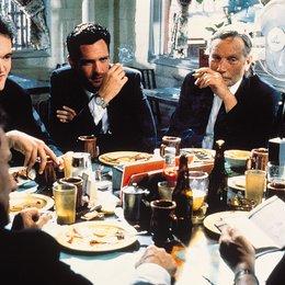 Reservoir Dogs - Wilde Hunde - OV-Trailer Poster