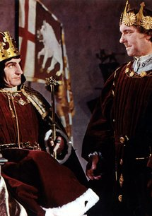 Richard III.