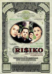 Risiko - Der schnellste Weg zum Reichtum