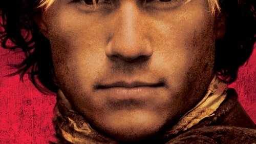 Ritter Aus Leidenschaft Film 2001 Trailer Kritik Kino De