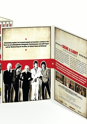 Rolling Stone Music Movies Collection