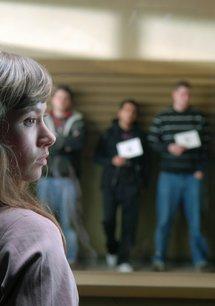Rosa Roth: Das Mädchen aus Sumy