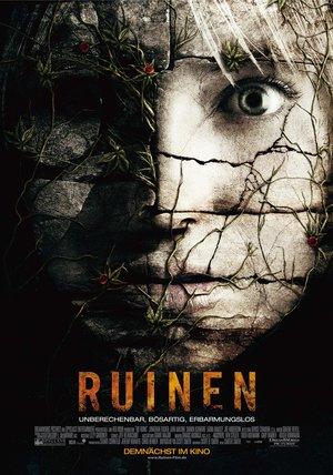 Ruinen Film Stream