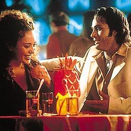 Salsa und Amor - Trailer Poster