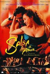 Salsa und Amor