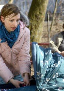 Schimanski: Tod in der Siedlung
