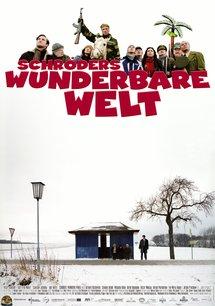 Schröders wunderbare Welt