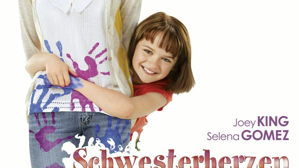 Schwesterherzen Stream