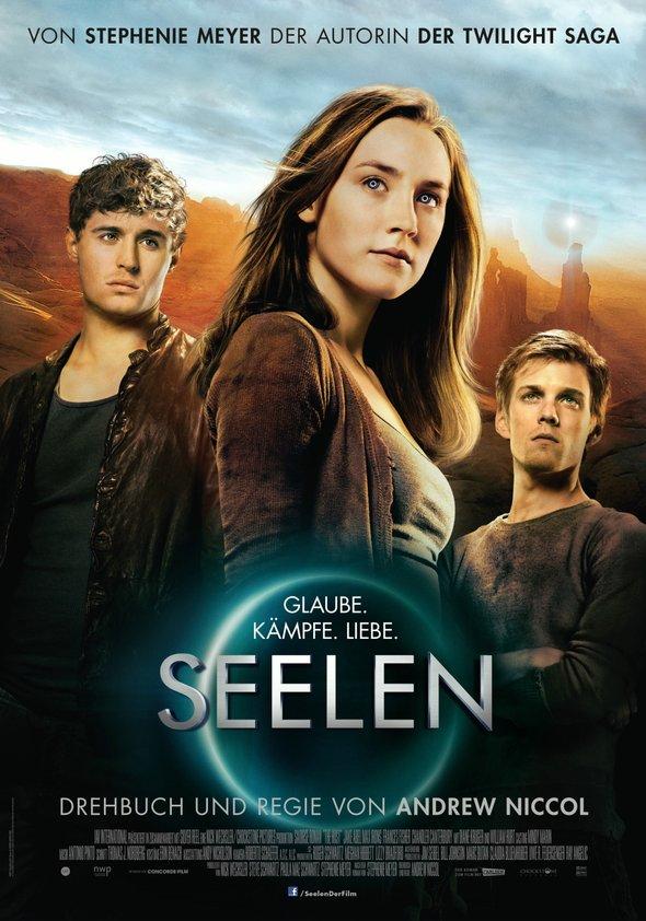 Seelen Film Stream