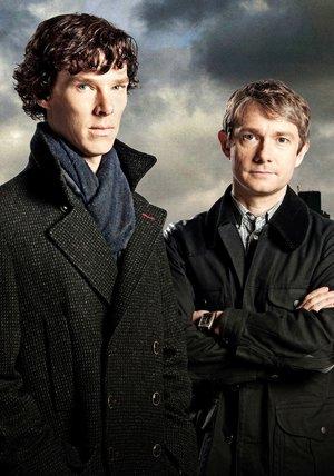Sherlock Ein Fall Von Pink Stream