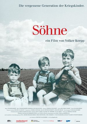 Söhne Poster