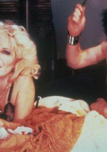 Sid und Nancy