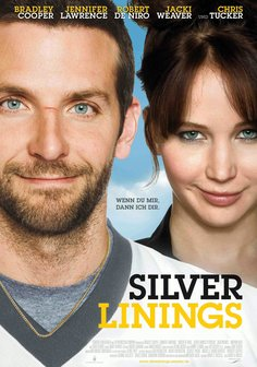 Silver Linings Poster