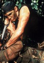 Sniper - Der Scharfschütze Poster