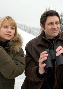 SOKO Kitzbühel (09. Staffel, 11 Folgen)