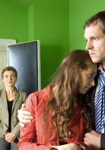 Soko Wismar (05. Staffel, 20 Folgen)