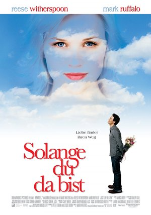 Solange Du Da Bist Stream