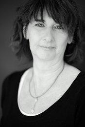 Sonja Schmitt