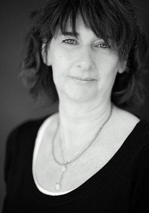 Sonja Schmitt Poster