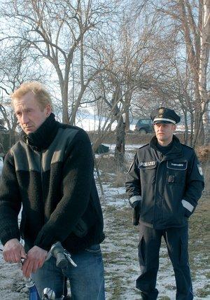 Spur Der Hoffnung Film 2006 Trailer Kritik Kino De