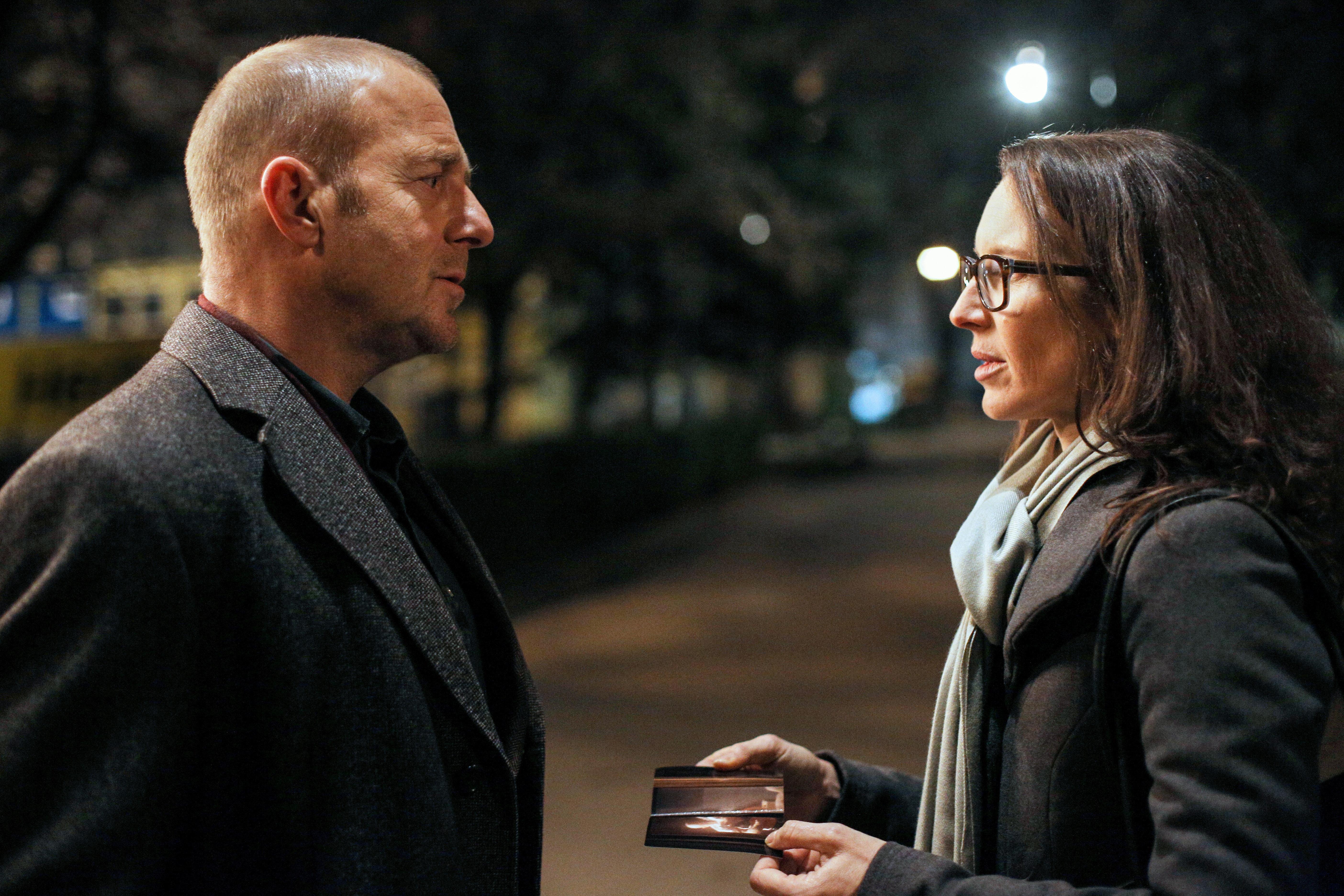 Spuren Des Bösen Schande Film 2014 Trailer Kritik Kinode