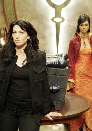Neuer Stargate Film