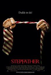 Stepfather