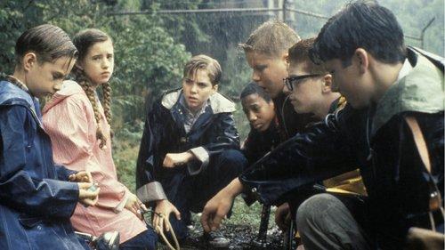 Stephen Kings Es 1990 Im Kostenlosen Live Stream Tv Teil 1 2 Kino De