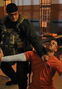 Steven Seagal: Maximum Conviction