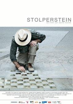 Stolperstein Poster