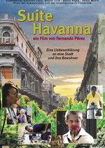 Suite Havanna Poster