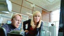 """""""Surrogates"""" auf Netflix: Wird der Film dort laufen?"""