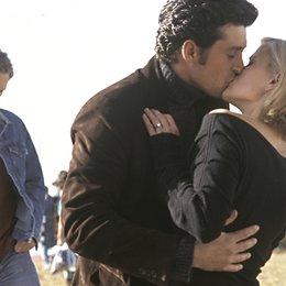 Sweet Home Alabama - Liebe auf Umwegen - Trailer Poster