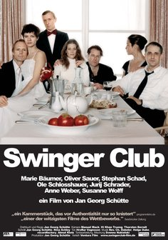 swingerclub in hannover strickstrumpfhosen forum