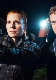 Tatort: Adams Alptraum