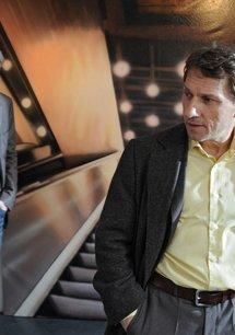 Tatort: Altlasten