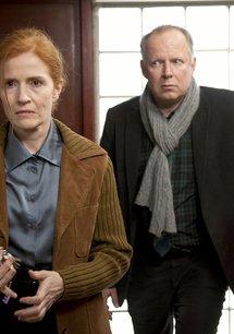 Tatort: Borowski und die Frau am Fenster