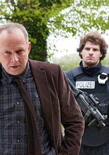 Tatort: Borowski und eine Frage von reinem Geschmack