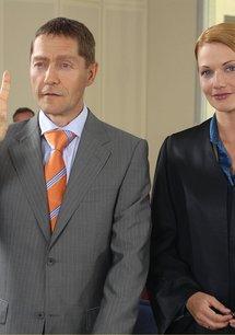 Tatort: Die Anwältin