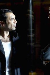 Tatort: Die Ballade von Cenk und Valerie