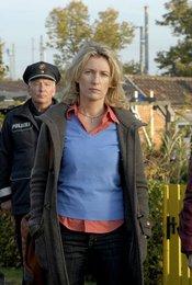 Tatort: Erntedank e.V.