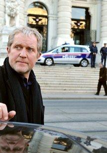 Tatort: Glaube, Liebe, Tod