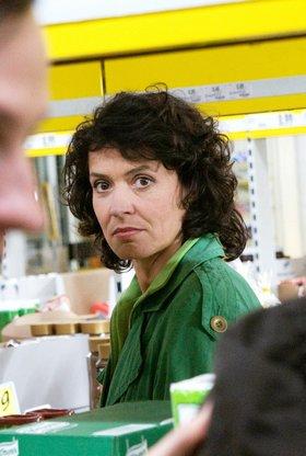 Tatort: Kassensturz