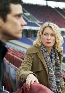 Tatort: Mord in der ersten Liga
