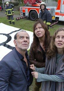 Tatort: Niedere Instinkte