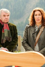 Tatort: Paradies