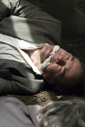 Tatort: Rendezvous mit dem Tod