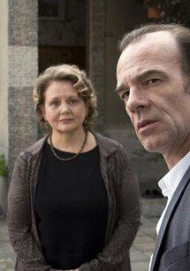 Tatort: Todesstrafe